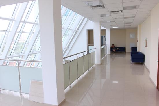 медицинский центр здрава сургут услуги диетолог