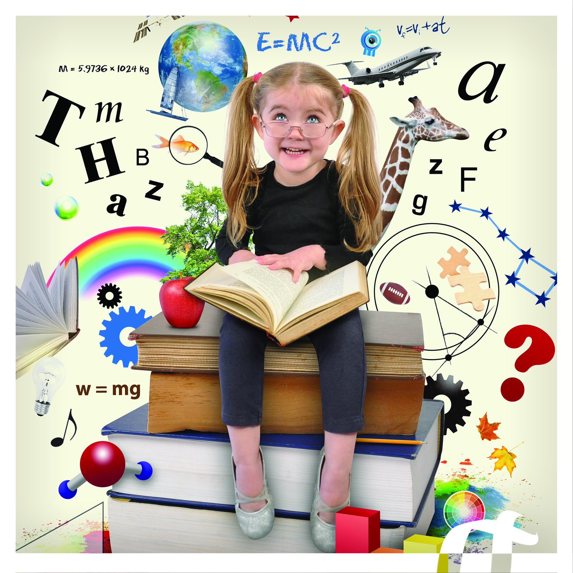 Акция «Детская справка». Исследования для детей со скидкой 15%
