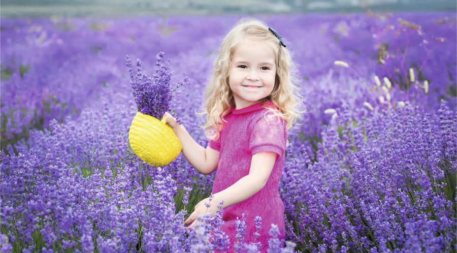 Скидка 40% на обследование детей перед садом/школой в Екатериненской!