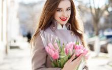 Весенняя акция для студентов в стоматологии на Гагарина!