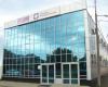 Лечебно-диагностический центр кл.Екатерининской
