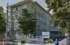 Краевая стоматологическая поликлиника краснодар